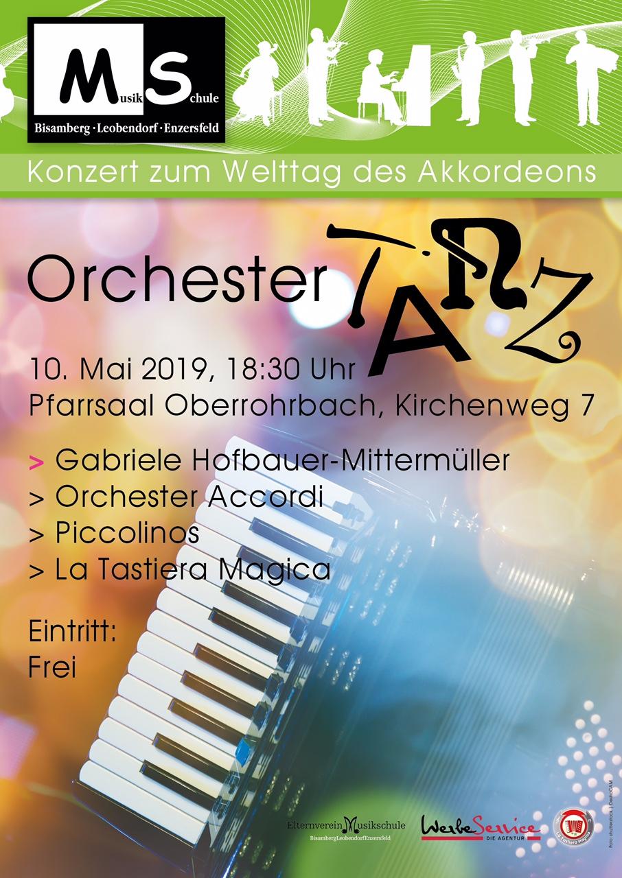 OrchesterTAnz2019